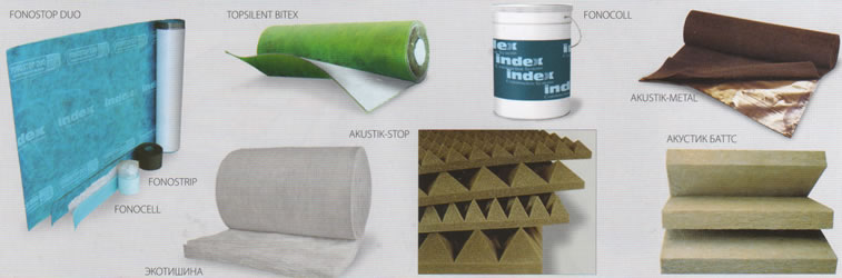Многослойные 2.030-2.01 серия стены с эффективной теплоизоляцией