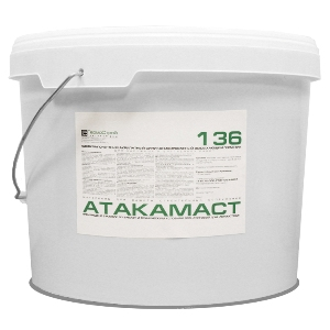 АТАКАМАСТ-136